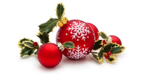 Vánoční recepty bez cukru