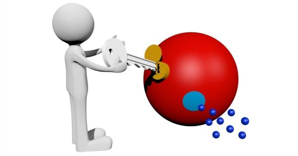 Glukózotoleranční faktor