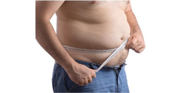 Redukční dieta